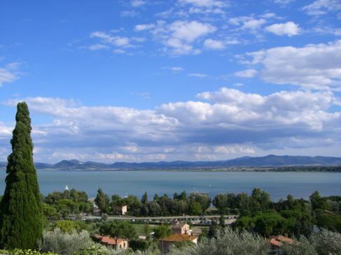 lago trasimeno goletta dei laghi music for sunset