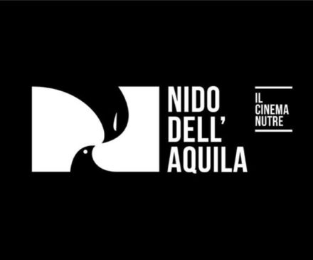 cinema nido dell'acquila
