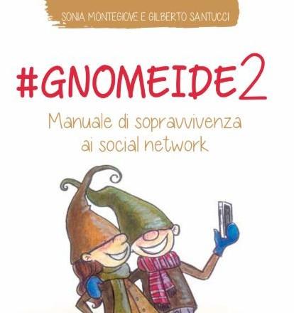 gnomeide 2 #gnomeide2