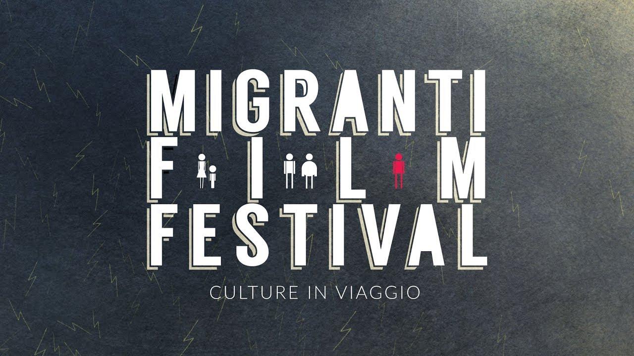 migranti film festival