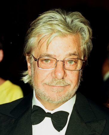 giancarlo giannini parole note