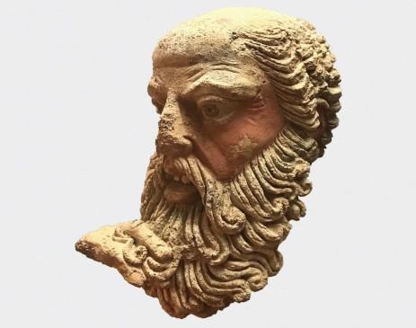 aristocrazie arcaiche in etruria