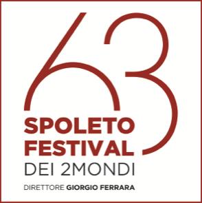 spoleto63 festival dei due mondi