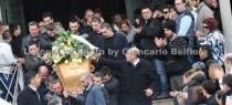 Funerali di Alessandro Polizzi (Ponte San Giovanni 30 marzo 2013) (12)