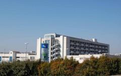 Ospedale Città di Castello