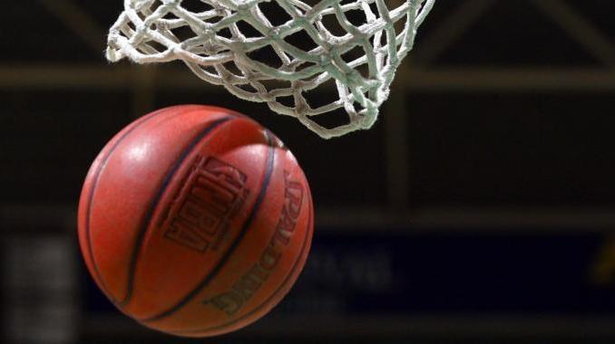Sisas Perugia pallacanestro batte Chiusi. comincia nuovo anno con vittoria