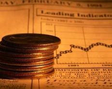 inflazione_economia_fatturato_crisi