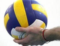 pallavolo_VOLLEY_ball