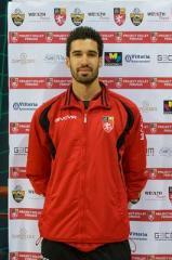 Maurel Sawn Giuliano