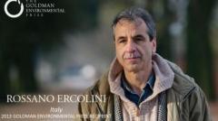 Rossano-Ercolini-620x350-586x330