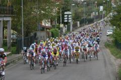 Trofeo San Sisto 2012