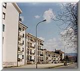 abitazioni