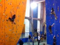arrampica2