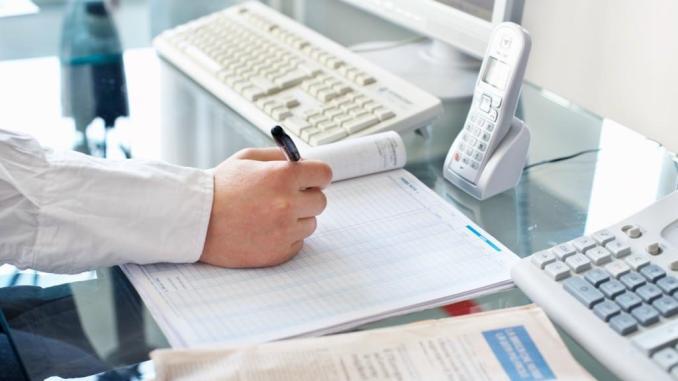 Perugia, lavoro, con il correttivo sui voucher si rischia il caos-sanzioni