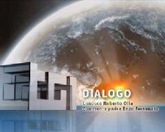 dialogosTesti