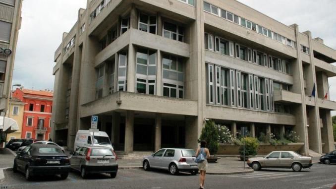 Inchiesta percolato a Terni: chiesto rinvio a giudizio per sindaco, assessori e tecnici del Comune