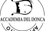 ACCADEMIA DEL DONCA