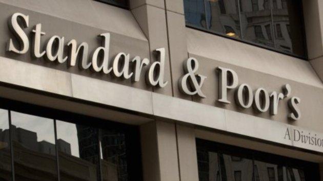 Standard&Poor's conferma rating BBB- per la Regione Umbria