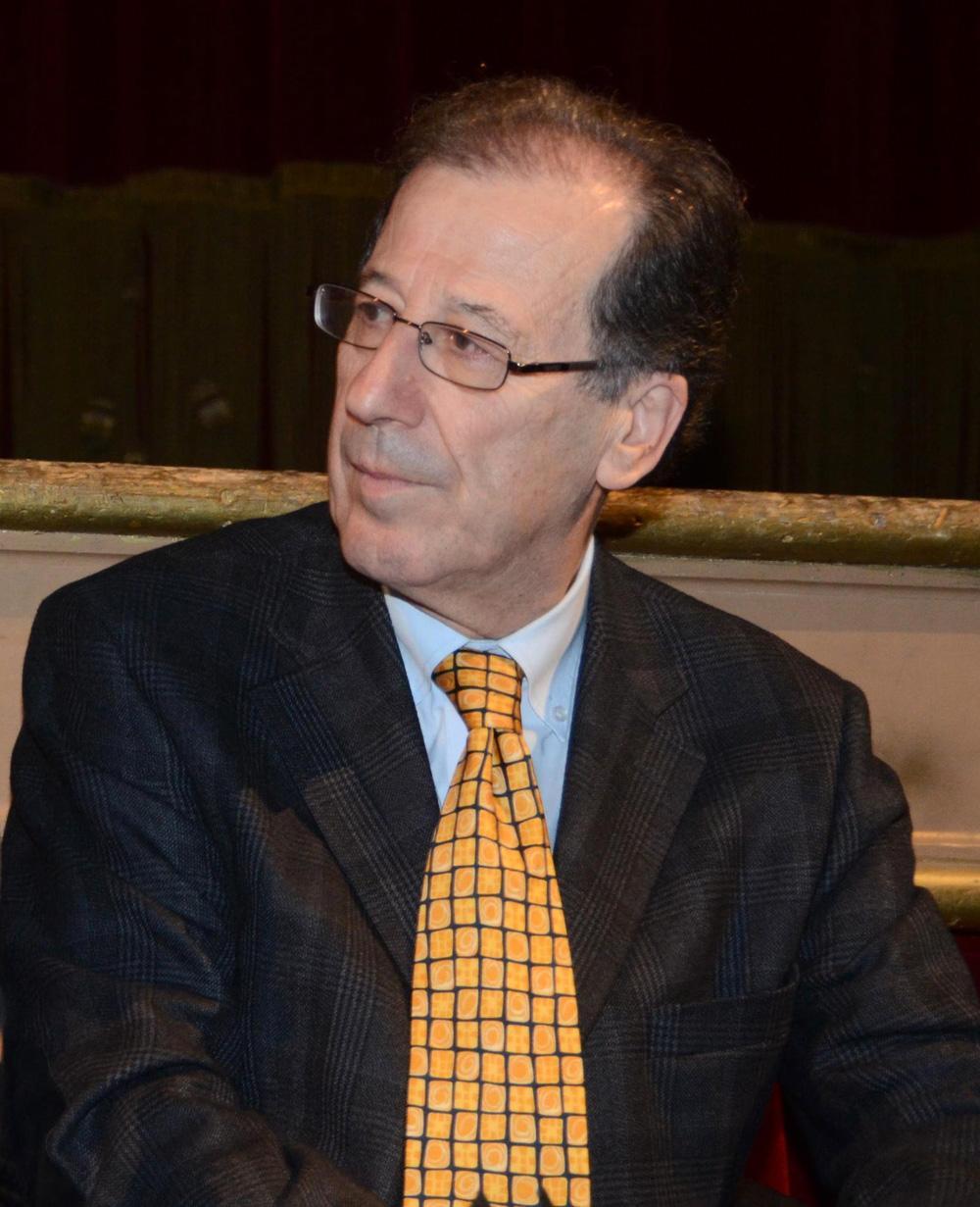 Sandro Allegrini