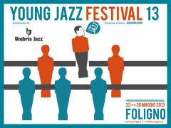 Young Jazz Festival 2013_immagine