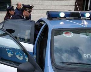 Arrestato spacciatore a San Sisto di Perugia, aveva hashish e marijuana