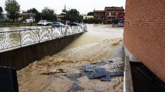 Alluvione_Marsciano