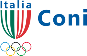 Coni_logo