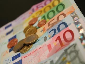 Imprese, stanziati 3 milioni di euro
