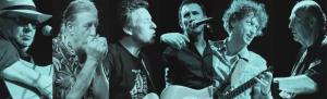 Italian-Blues-Legends-ok-1024x312