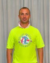 Rossi Fabio
