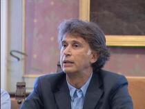Ruggero Campi su episodi di guida giovanile in stato di ebbrezza