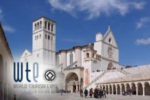 Assisi WTE