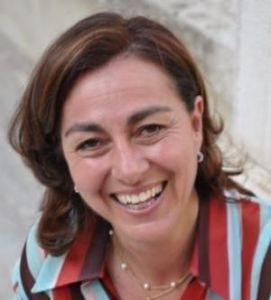 Laura Zampa