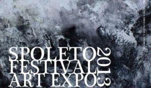 Spoleto Festival 2013