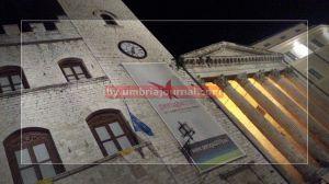 Assisi il miracolo del pane e del vino