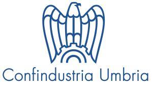 Confindustria Umbria, andamento dell'industria manifatturiera @ Perugia