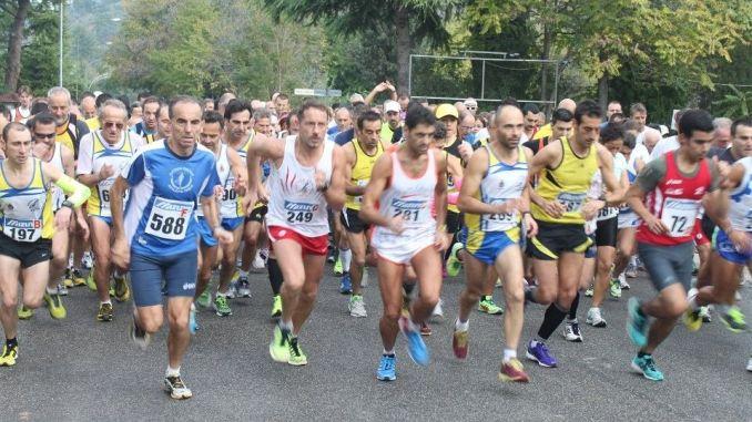 X Memorial Lino Spagnoli, sabato 8 e domenica 9 settembre, a Perugia