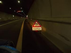 Tunnel Tescino (1)