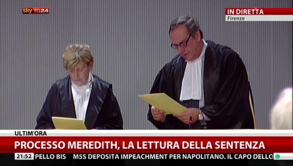 lettura_sentenza_processo_bis (8)