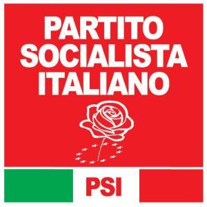 Congresso provinciale per il Partito socialista di Perugia