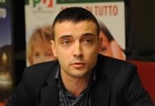Francesco Maria Giacopetti