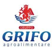 Gruppo grifo agroalimentare è sponsor della Montemorcino calcio