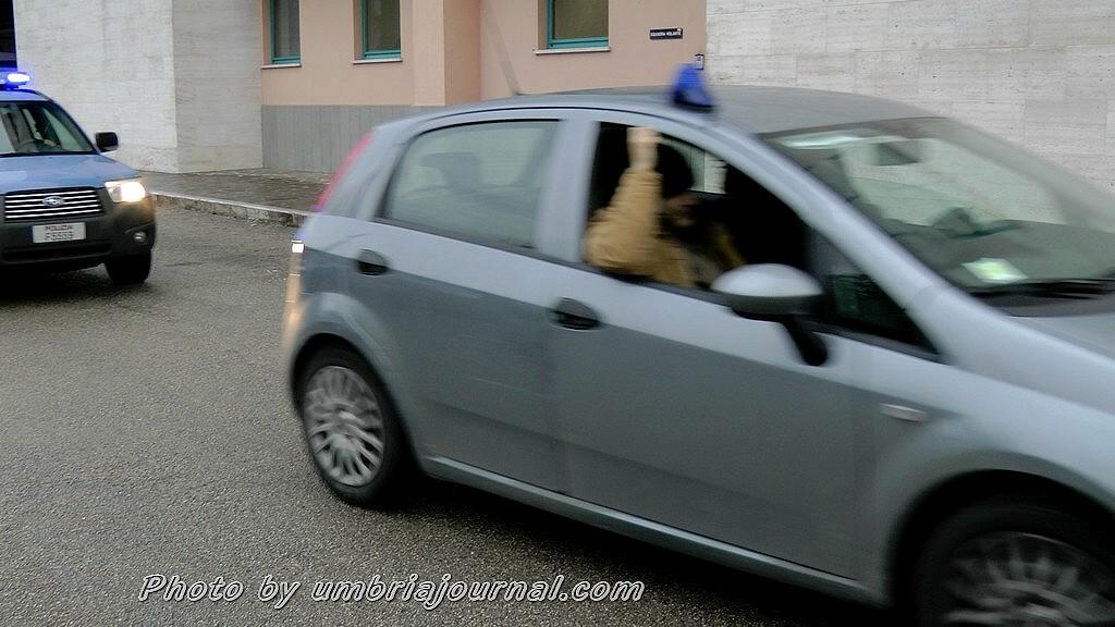 Operazione Pit Bull del 5 febbraio 2014 Perugia (4)