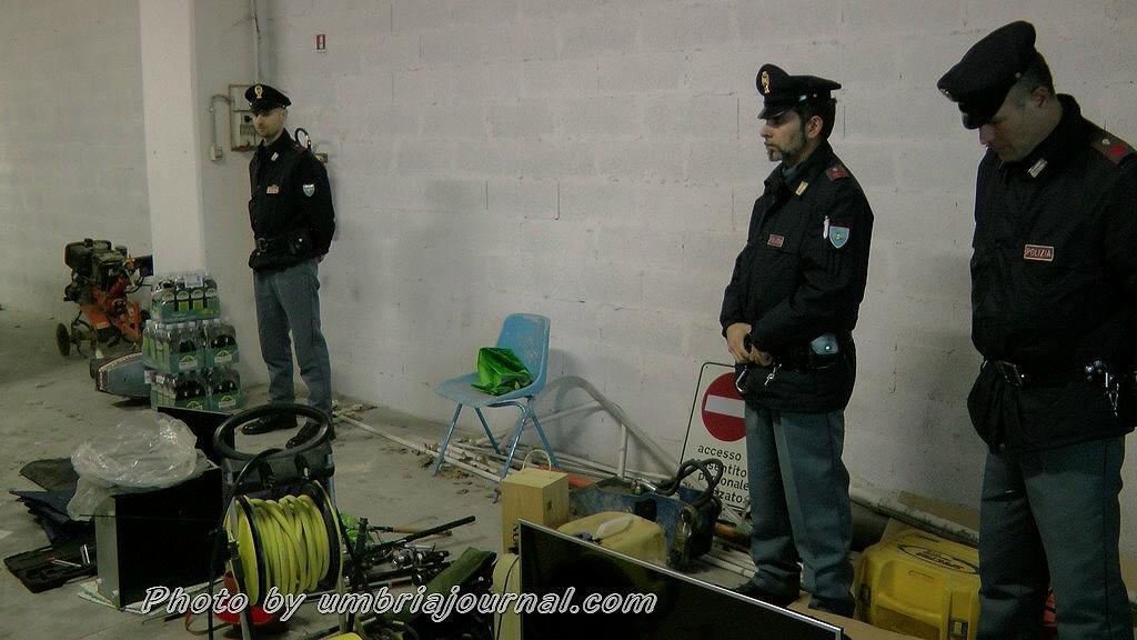 Operazione Pit Bull del 5 febbraio 2014 Perugia (9)