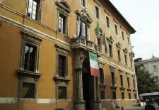 Palazzo Donini