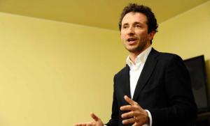 Presentazione primarie Boccali (11)