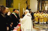 cardinale_bassetti_rientro_perugia (32)