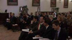Anno_giudiziariotributario (4)