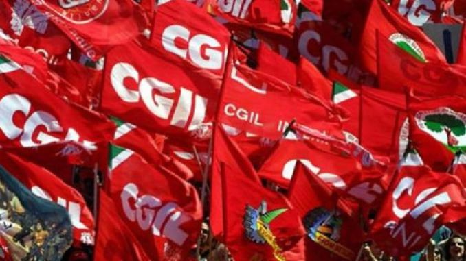 Precari della scuola: i sindacati dai prefetti di Perugia e Terni
