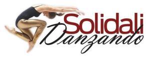 Solidali_Danzando